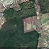 Teren intravilan de vanzare in Peris - Teren de vanzare, 909 mp