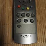 Telecomanda Humax RS-501