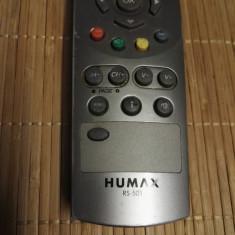 Telecomanda Humax RS-501#60744