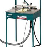 Masina pentru scoarte PraDeck Type 23 Case Making