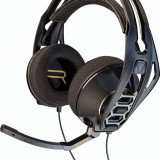 Casca Gaming Plantronics RIG 500HD