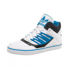 GHETE ADIDAS HARD COURT REVELATOR - GHETE ADIDAS ORIGINALE