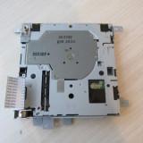 Mitsumi floppy drive Compaq Presario 1500 Produs functional Poze reale 0145DA
