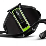MP3 Player Energy Sistem Running Neon Green 8 GB
