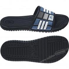PAPUCI ADIDAS ORIGINALI - Papuci barbati Adidas, Marime: 38.5, 39, Culoare: Din imagine