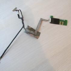 Conector wireless Compaq Presario 1500 Produs functional Poze reale 0145DA