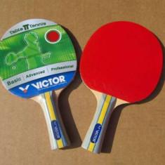 Palete Ping Pong - Paleta ping pong