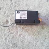 RELEU SENZOR REGULATOR AER CONDITIONAT  VW POLO  6N1, cod 357959281