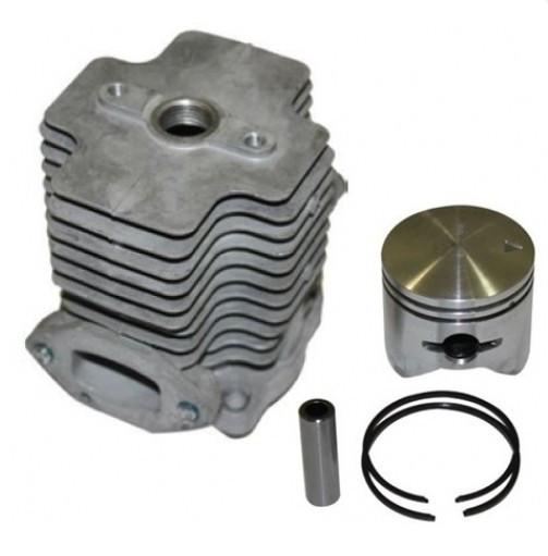 set atomizor cilindru piston set motor atomizor 40 mm