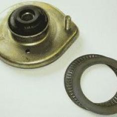 Set reparatie, rulment sarcina amortizor FIAT PANDA 750 - SACHS 802 236 - Rulment amortizor