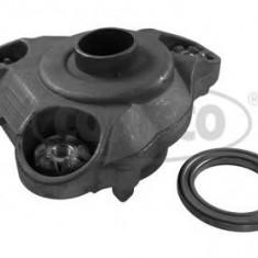 Set reparatie, rulment sarcina amortizor FIAT DUCATO caroserie 2.0 - CORTECO 80001692 - Rulment amortizor SWAG