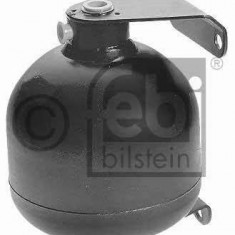 Acumulator presiune, suspensie MERCEDES-BENZ S-CLASS limuzina 450 SEL 6.9 - FEBI BILSTEIN 03279 - Suspensie hidraulica