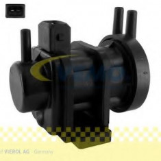 Convertor presiune OPEL VECTRA B 2.0 DI 16V - VEMO V40-63-0035 - Convertor presiune esapament