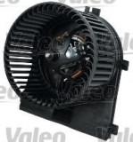 Ventilator, habitaclu SEAT TOLEDO Mk II 2.3 V5 - VALEO 698263