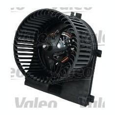 Ventilator, habitaclu SEAT TOLEDO Mk II 2.3 V5 - VALEO 698263 - Motor Ventilator Incalzire