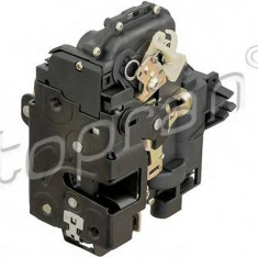 Incuietoare usa SEAT TOLEDO Mk II 1.6 - TOPRAN 113 833 - Incuietoare interior - exterior