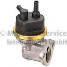 Pompa combustibil FIAT PANDA 750 - PIERBURG 7.21773.50.0