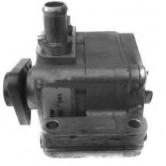 Pompa hidraulica, sistem de directie - GENERAL RICAMBI PI0650 - Pompa servodirectie