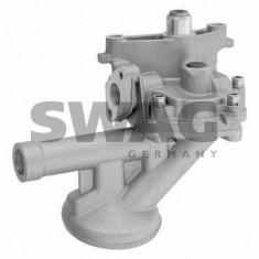 Pompa ulei VW GOLF Mk IV 2.8 V6 4motion - SWAG 30 92 7042
