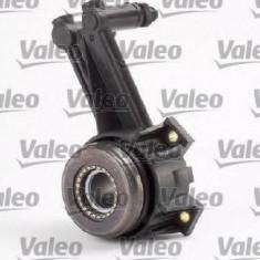Rulment de presiune, ambreiaj - VALEO 804543 - Rulment presiune