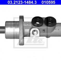 Pompa centrala, frana VW PASSAT 2.0 - ATE 03.2123-1484.3 - Pompa centrala frana auto