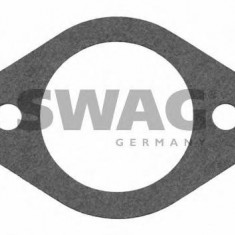 Garnit.etansare, lagar axial sprijin arc BMW 3 limuzina 316 - SWAG 20 91 2701 - Rulment amortizor