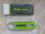 Magic Wand 4C 4D Transponder Chip Generator /  Read Write Transponder Ford Mazda