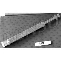 Uscator, aer conditionat VW PASSAT 2.0 TSI - DENSO DFD17021