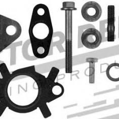 Set montaj, turbocompresor PEUGEOT 508 2.0 HDi - REINZ 04-10061-01 - Turbina
