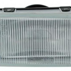 Proiector ceata VW PASSAT 1.6 - TYC 19-5022-05-2