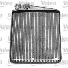Schimbator caldura, incalzire habitaclu PROTON WIRA limuzina 1.3 - VALEO 812254 - Sistem Incalzire Auto