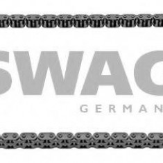 Lant distributie VW FOX 1.2 - SWAG 30 94 0006