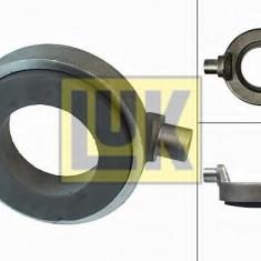 Rulment de presiune - LuK 500 0064 20 - Rulment presiune