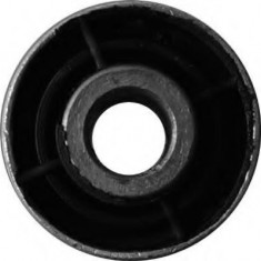 Suport, trapez ALFA ROMEO 156 1.6 16V T.SPARK - MOOG AL-SB-0503 - Bucse auto