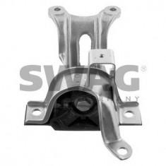 Suport motor FIAT DOBLO Cargo 1.9 JTD Multijet - SWAG 70 93 6609 - Suporti moto auto