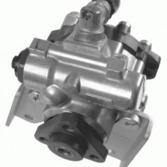 Pompa hidraulica, sistem de directie - ZF Parts 2928 501 - Pompa servodirectie