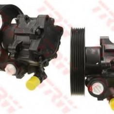 Pompa hidraulica, sistem de directie - TRW JPR372 - Pompa servodirectie