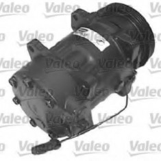 Compresor, climatizare RENAULT CLIO  1.2 - VALEO 699533 - Compresoare aer conditionat auto