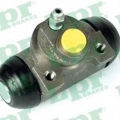 Cilindru receptor frana FIAT BRAVA 1.9 TD 100 S - LPR 4480