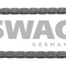 Lant distributie BMW X5 xDrive 30 d - SWAG 99 13 6075