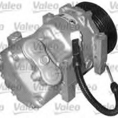 Compresor, climatizare PEUGEOT 206 hatchback 2.0 S16 - VALEO 699699 - Compresoare aer conditionat auto