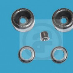 Set reparatie, cilindru receptor frana OPEL CORSA A hatchback 1.5 D - AUTOFREN SEINSA D3306