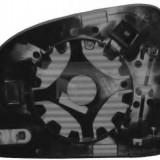 sticla oglinda SKODA OCTAVIA Combi 1.6 TDI 4x4 - TYC 302-0071-1