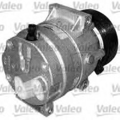 Compresor, climatizare RENAULT VEL SATIS 2.2 dCi - VALEO 699740 - Compresoare aer conditionat auto