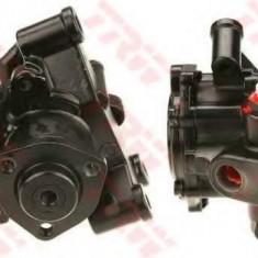 Pompa hidraulica, sistem de directie MERCEDES-BENZ S-CLASS limuzina S 320 CDI - TRW JPR502 - Pompa servodirectie
