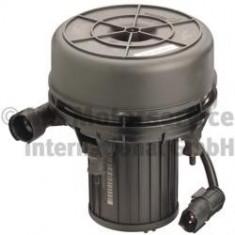 Pompa aer secundara BMW 3 Compact 316 ti - PIERBURG 7.28124.20.0