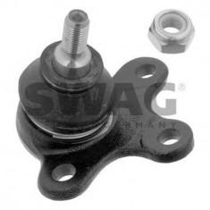Pivot VW POLO 55 1.3 - SWAG 30 78 0023