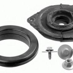 Set reparatie, rulment sarcina amortizor RENAULT MEGANE III cupe 2.0 TCe - SACHS 802 546 - Rulment amortizor