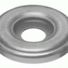 Rulment sarcina amortizor RENAULT CLIO  1.9 D - SACHS 801 001 - Rulment amortizor
