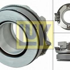 Rulment de presiune - LuK 500 0248 11 - Rulment presiune